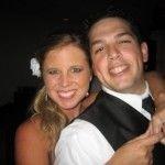 Sharon and Vin's wedding! 063