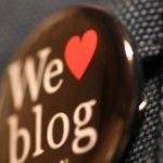 blog_crush