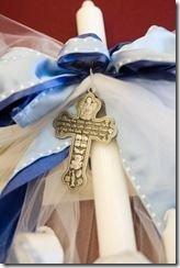christians christening (professional) 297