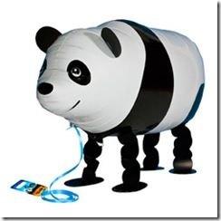 Panda-99115-26-w-tag-5x5