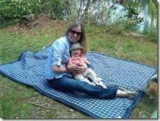 picnic resize