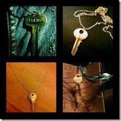 key_necklaces