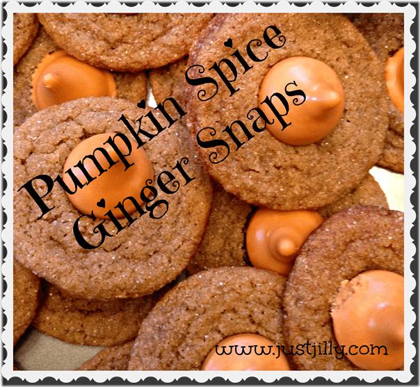 pumpkin-spice-cookies_thumb