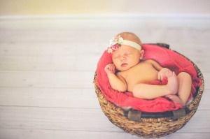 Tessa, newborn-38